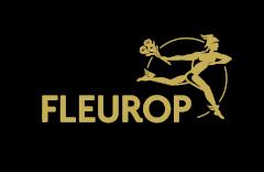 Wir sind 5 Sterne Fleurop Partner