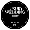 Member Luxury Wedding Berlin 2021