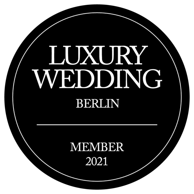 Member Luxury Wedding Berlin 2021